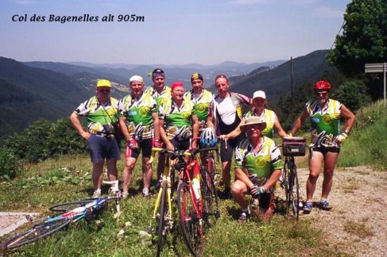 Alsace 2003