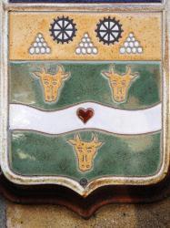 Embleme de la bouverie 3